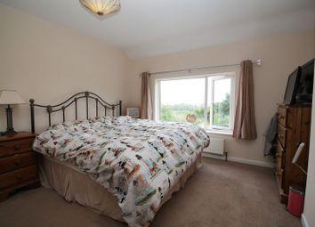 Thumbnail 1 bed property to rent in Gayner Road, Filton, Bristol