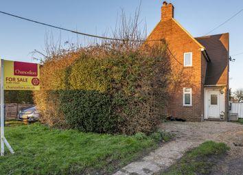 Asheridge, Buckinghamshire HP5. 2 bed maisonette
