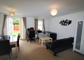 Thumbnail 3 bed terraced house for sale in Elizabeth Way, Coventry