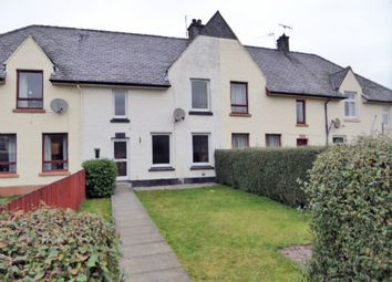 Thumbnail 3 bed terraced house for sale in Mulroy Terrace, Roy Bridge
