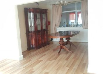 Thumbnail 3 bed semi-detached house to rent in Waverly Garden, Barking