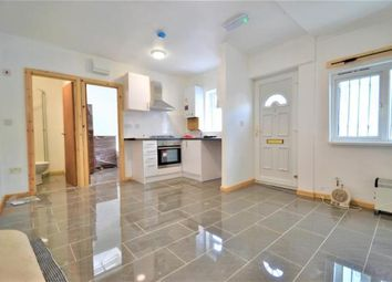 Thumbnail 2 bed flat to rent in Pevensey Road, Forest Gate