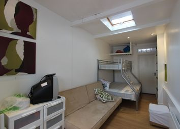 Thumbnail 1 bed flat to rent in Barn Hill Estate, Wembley