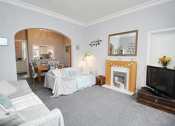 3 bed terraced house for sale in Glasgow Road, Bathgate EH48
