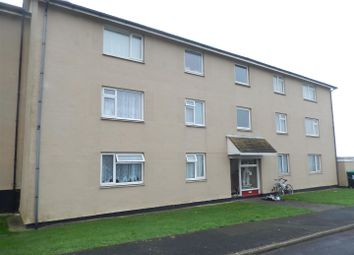 Thumbnail 2 bed flat to rent in Blindmere Road, Portland