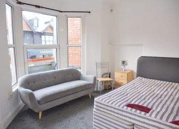 Thumbnail Room to rent in Whitchurch Rd, Heath, Cardiff