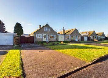 Thumbnail 2 bed detached house for sale in Grange Close, Ratley, Banbury