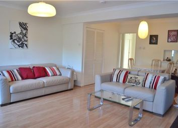 Thumbnail 3 bedroom property to rent in Linden, Manor Road, Barnet, Hertfordshire