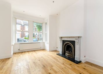 Thumbnail 3 bed property for sale in Craigerne Road, Blackheath