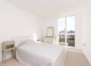 Thumbnail 1 bed flat for sale in Goldhawk Road, Shepherd's Bush