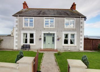 Thumbnail 4 bed detached house for sale in Springfield Road, Portavogie