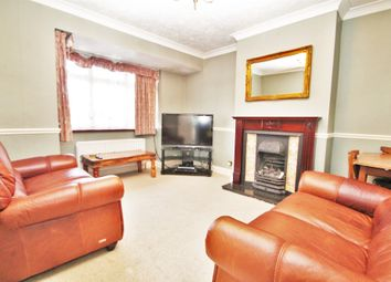 Thumbnail 2 bed flat to rent in Balmoral Drive, Hayes, Middlesex