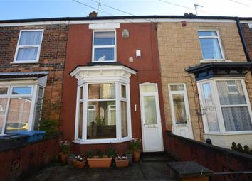 Thumbnail 2 bed property for sale in Poplar Avenue, Reynoldson Street, Hull