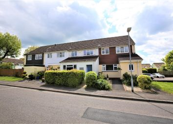 Thumbnail 3 bedroom property for sale in Houlgate Way, Axbridge
