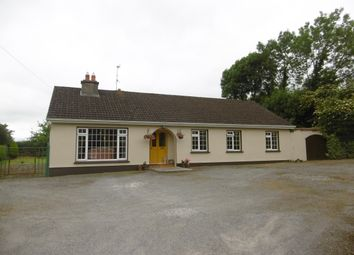 Thumbnail 4 bed bungalow for sale in New Inn Village, Cashel, Tipperary