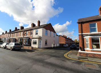 Thumbnail Room to rent in Filkins Lane, Great Boughton, Chester