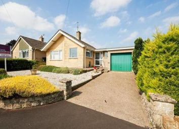 Thumbnail 2 bed detached bungalow to rent in Broadmead, Corsham