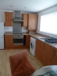 Thumbnail 2 bed flat to rent in Hawks Edge, West Moor, Newcastle Upon Tyne