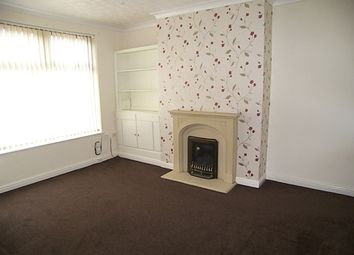 Thumbnail 2 bedroom terraced house to rent in Buller Street, Moses Gate