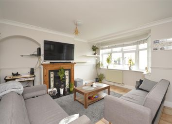 Thumbnail 3 bed terraced house to rent in Alexandra Avenue, Sutton, Surrey