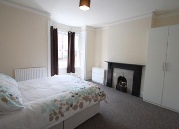 Thumbnail Room to rent in Tenth Avenue, Heaton, Newcastle Upon Tyne, Tyne And Wear