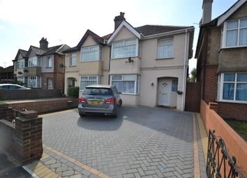3 bed semi-detached house for sale in Harlington Road West, Feltham TW14
