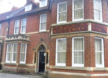 Thumbnail Studio to rent in Chaucer Mews, London Road, Upper Harbledown, Canterbury