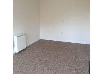 Thumbnail Studio to rent in Dimond Street, Pembroke Dock, Pembrokeshire