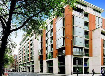 Knightsbridge, London SW7