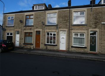 3 bed terraced house for sale in Union Road, Bolton BL2