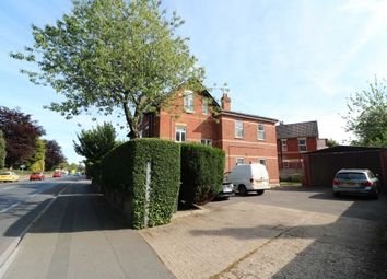 Thumbnail Studio to rent in Rushton Crescent, Bournemouth