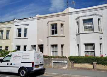 Thumbnail 3 bed terraced house for sale in London Street, Worthing, West Sussex