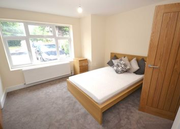 Thumbnail Room to rent in Church Road, Reading, Berkshire, - Room 1