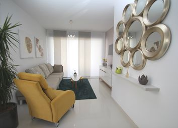 Thumbnail 2 bed triplex for sale in Carrer Jesus Lucas, Alicante, Valencia, Spain
