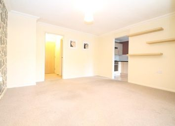Thumbnail 1 bed flat to rent in 340 Bensham Lane, Thornton Heath