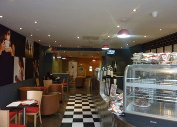 Thumbnail Retail premises for sale in 111 The Broadway, Southall