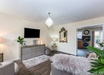 Thumbnail 3 bed semi-detached house for sale in Anderton Street, Ince, Wigan