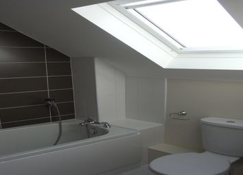 Thumbnail 1 bed flat to rent in Robinsons Mews, Four Oaks
