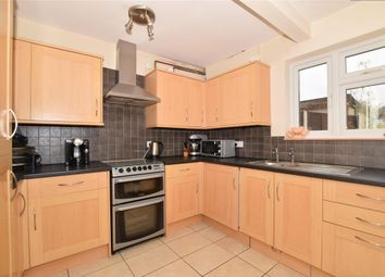 5 bed semi-detached house for sale in Carrington Road, Dartford, Kent DA1