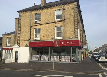 Thumbnail Office to let in Church Road, Hove