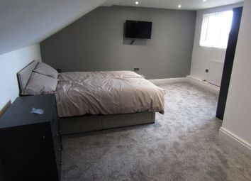 Thumbnail 5 bed terraced house to rent in Broad Green Road, Old Swan, Liverpool
