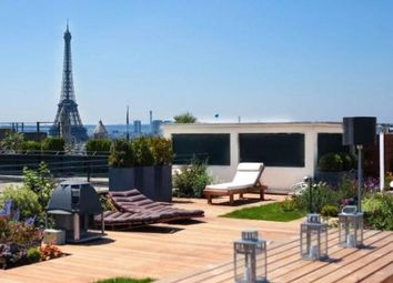 Thumbnail 4 bed apartment for sale in Champs Elysees, Paris, 75008