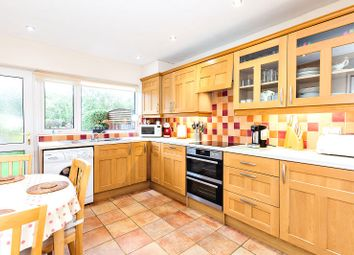 Thumbnail 3 bed flat for sale in Eastford Road, Warrington, Cheshire
