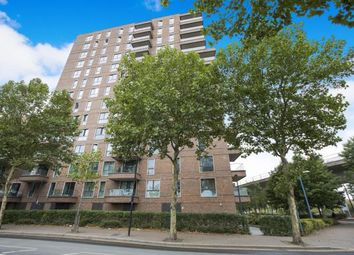 Thumbnail 2 bed flat for sale in Royal Docks, London, England