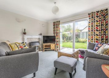 Thumbnail 3 bed detached house to rent in Manor Road, Witney