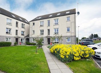Thumbnail 2 bedroom flat to rent in 107 Brimmond View, Stoneywood, Aberdeen