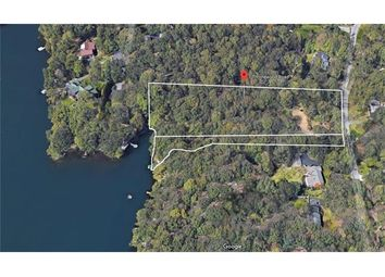 Thumbnail Land for sale in 7 Thornewood Road Armonk, Armonk, New York, 10504, United States Of America