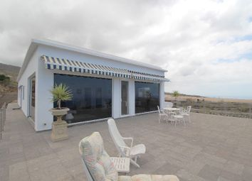 Thumbnail 3 bed property for sale in Guia De Isora, Tenerife, Spain