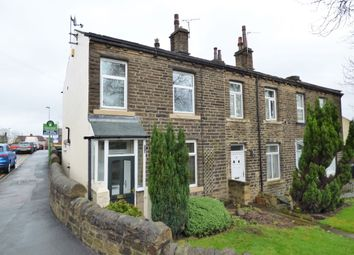 Thumbnail 3 bed property for sale in West View, Baildon, Shipley
