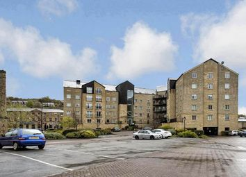 2 bed flat for sale in Textile Street, Dewsbury WF13